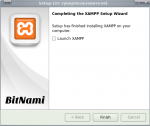 09_screen_xampp.png