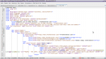 Komodo: подсветка HTML